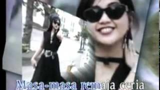 Paramitha Rusady - Nostalgia SMA _ By Dea & Wybrand.mp4 Mp3