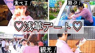 ほしのこCH FAN EVENT「ほしのこCooking」開催決定!☆ ほしのこCH 初の...