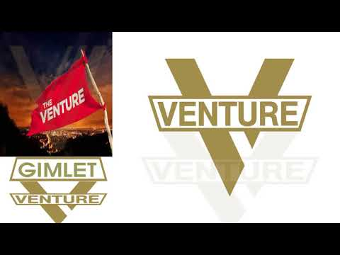 BUSINESS - The Venture Podcast - Episode #05 - Dr. Bronner's Magic Soap: Embracing Eccentricity
