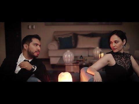 Uriel Montiel - ¿Por Qué? ft. Nicho Hinojosa Wi-ON (Video Oficial)