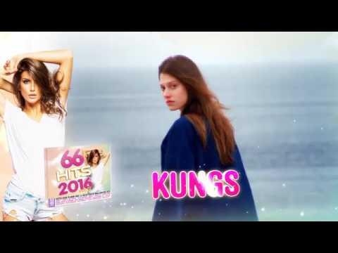 66 HITS 2016 VOL 2 (official TV Spot)