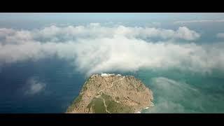 A la découverte de Béjaïa   L'Algérie une destination touristique incroyable