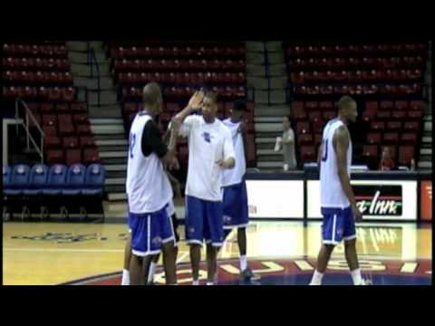 2011-12 Louisiana Tech Bulldogs