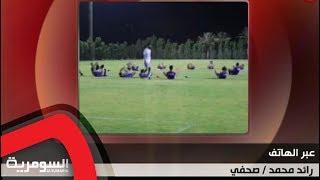 بالفيديو: الصراع على السلطة يهدد مستقبل نادي الميناء | رياضة
