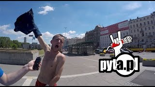 pyta uber alles/pyta.pl