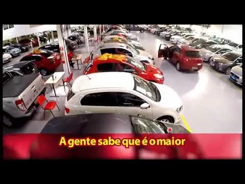 AUTO SHOPPING ITAPUA 06112016
