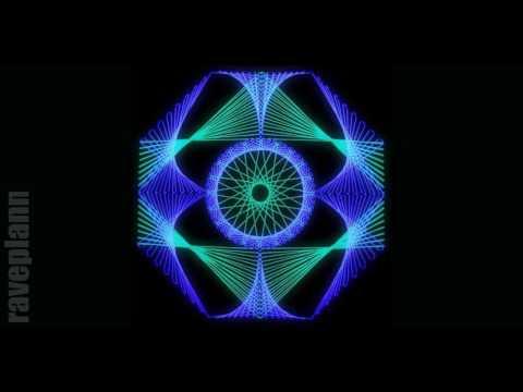 Progressive Spinal Fusion A Message to Shankra Festival 2015