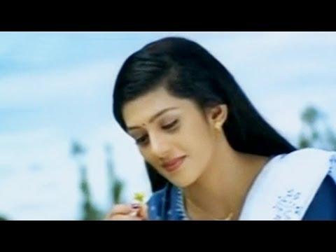 naana-ithu---kutty-radhika,-yugendran---ulla-kadathal---tamil-romantic-song