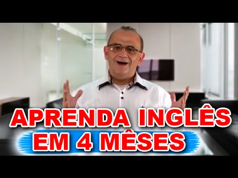 Prova datilologia(alfabeto Manual) Letra D #4 from YouTube · Duration:  4 minutes 15 seconds