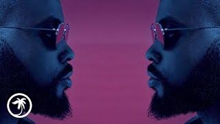 Damso Type Beat -
