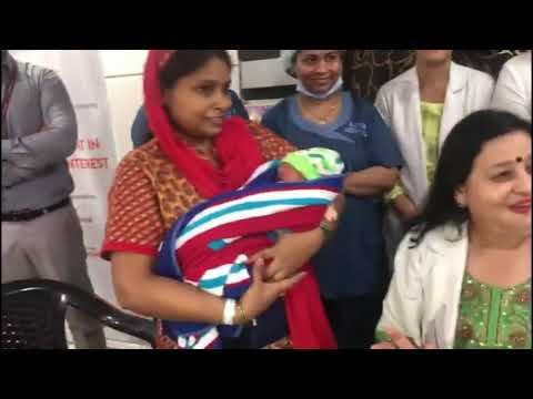 patient-review-on-ivf-treatment-in-lucknow-at-ajanta-hospital-&-ivf-centre