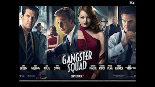 Hollywood Hindi Dubbed Action Movie HD | Full Length Dubbed Movie | Gangster Movie HD