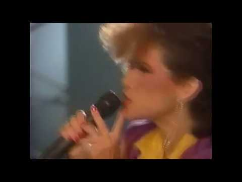 MELISSA MANCHESTER Energy EXTENDED VIDEO MIX