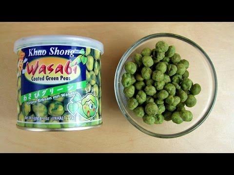khao-shong-thailand---wasabi-coated-green-peas