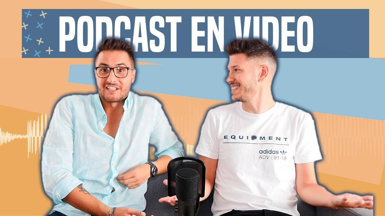 Ver Podcast TDG: Las NOTAS a las MARCAS y la película de PELE en Español