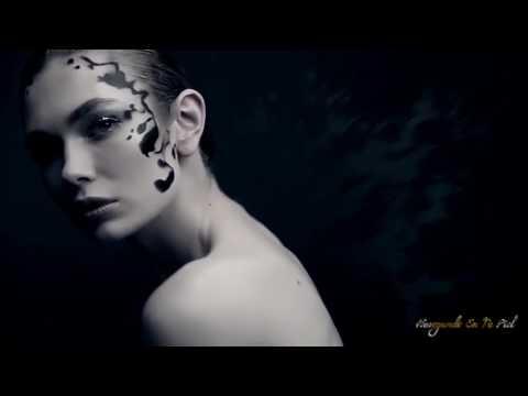 Barak - Tu Eres Todo Para Mi ft. Barak from YouTube · Duration:  4 minutes 11 seconds