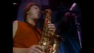 Donna Summer - Romeo (Live)
