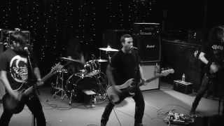 "Old Man Gloom: ""Gift""/""Flood I""/""Branch Breaker"", Live @ The Ottobar, Baltimore, 5/6/2012 (Part 1)"