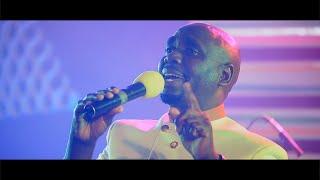 Mahali ni Pazuri - Bishop Aminiely Mgonja (Official Video)