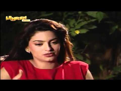 Juhi Chawla Interview