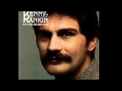ON AND ON (KENNY RANKIN)