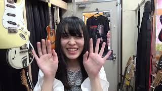 Download K.yairi  YT-1  人気の国産ギター  Kヤイリ!