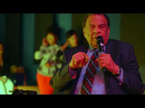 Civil Rights Activist, Statesman,  Ambassador Andrew Young