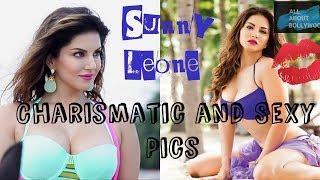Sunny Leone Personal Pics | Sunny Leone Hot Photo Shoot