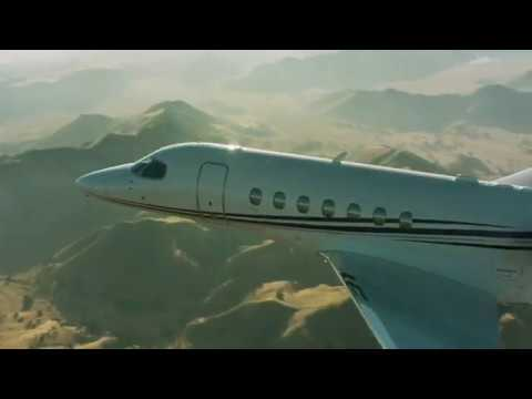 building-the-citation-longitude-|-super-midsize-jet-|-netjets