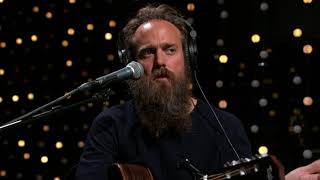 Iron & Wine - Full Performance (Live on KEXP) YouTube Videos
