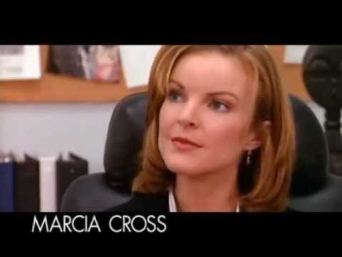 Melrose Place - Intro [HQ]