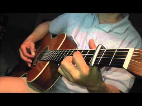 The Gentle Arms Of Eden Dave Carter And Tracy Grammer Guitar