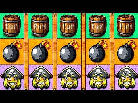 Jack and the beanstalk игровой автомат