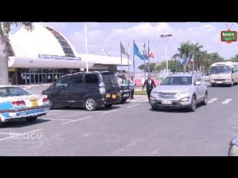COMESA : Burundi, pays hôte du sommet des chefs d'Etats en 2018