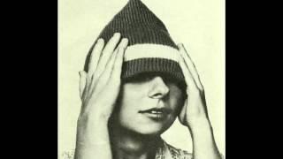 Lora Logic - Stereo