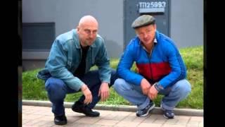 Физрук 2 сезон. Новые серии
