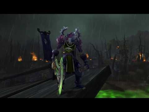 Baixar Undead Warrior - Download Undead Warrior   DL Músicas