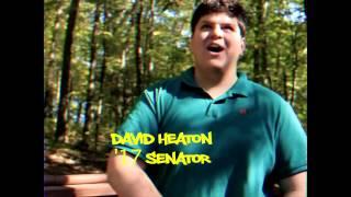 Senate Spotlight