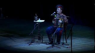 Юрий Щербаков - За лесом солнце воссияло (2010 г)