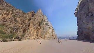 Clipessence 360°: Die Berge von Mallorca