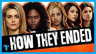 orange-is-the-new-black-ending-explained-piper-taystee-daya-maritza-and-aleida