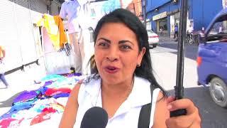 Venezolanos en Republica Dominicana