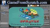 SpryTile Basic Tutorial - YouTube