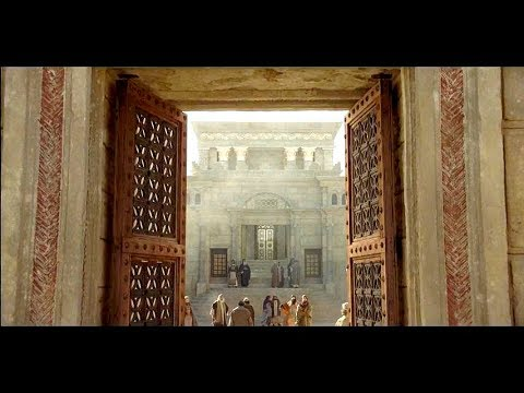 Видео: «Вы - храм Божий»