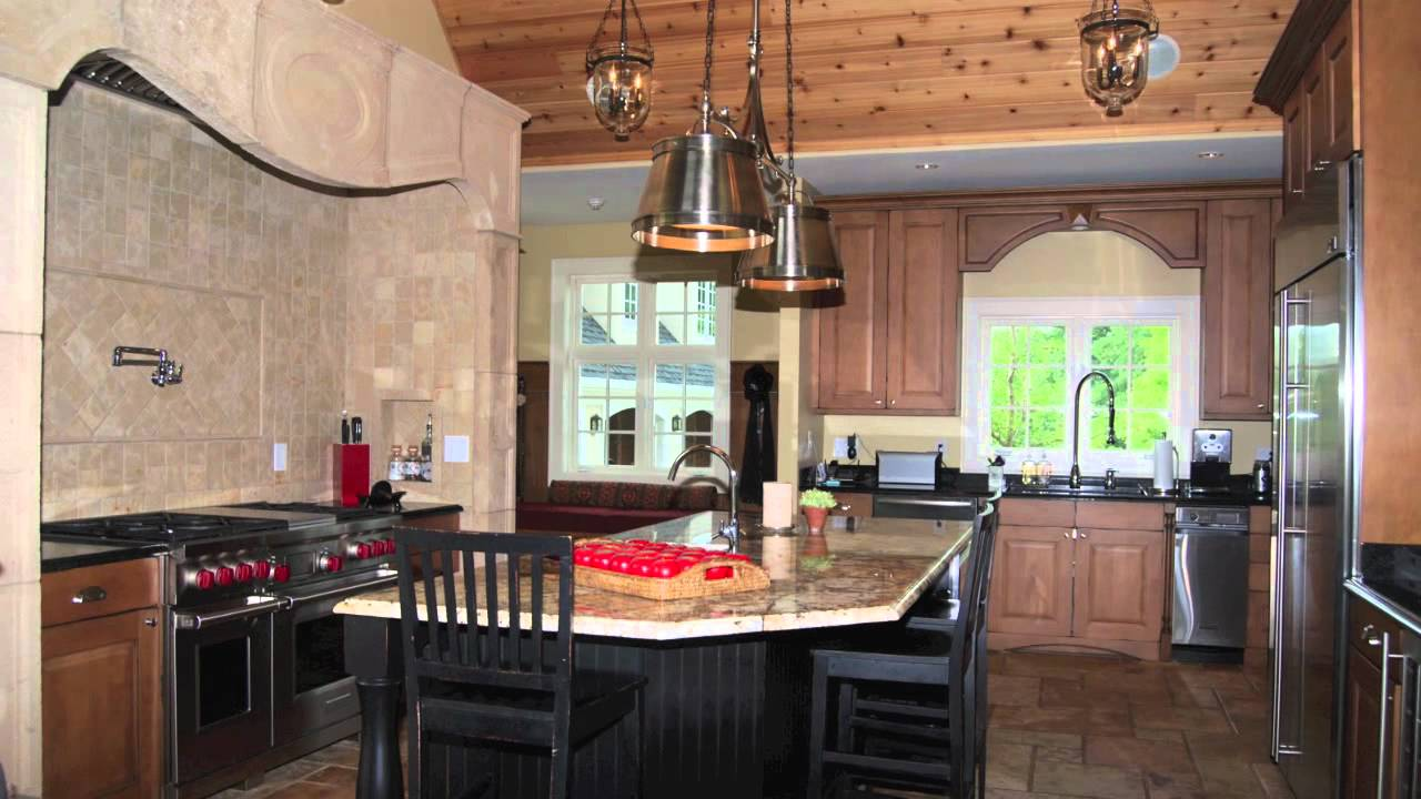 Kitchen Remodeling Chicago | Bath Remodeling Chicago | Home ...