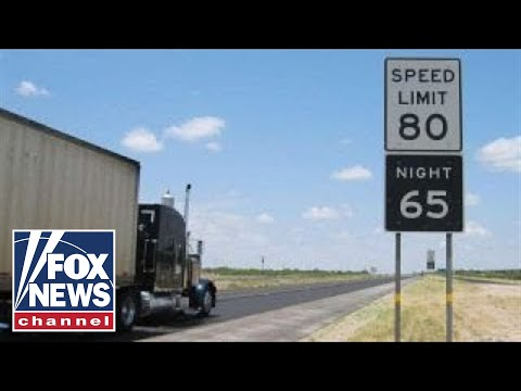 Should the Wealthy Pay Steeper Fines for Speeding? See More Here!