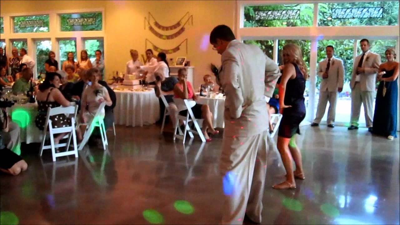 Mother And Sons Wedding Dancefun Youtube