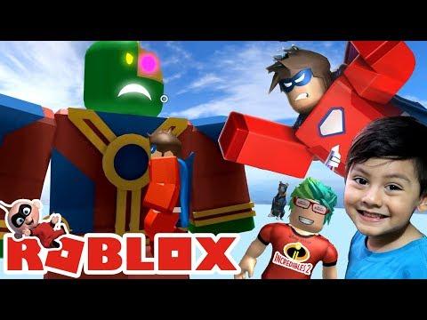 Download Batalla En Roblox Icebreaker Congelados Karim Bandidos En Roblox Bandit Simulator Roblox Karim Juega Roleplay Youtube