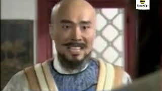 Dengiz hukumdori 13 qism uzbek tilida