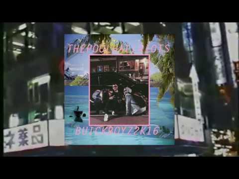 Free download lagu Mp3 THE POOLHALL RIOTS - 'MIRAGE' di ZingLagu.Com